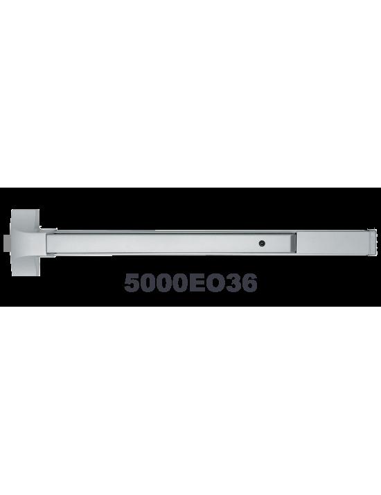 5000 & F5000 Series