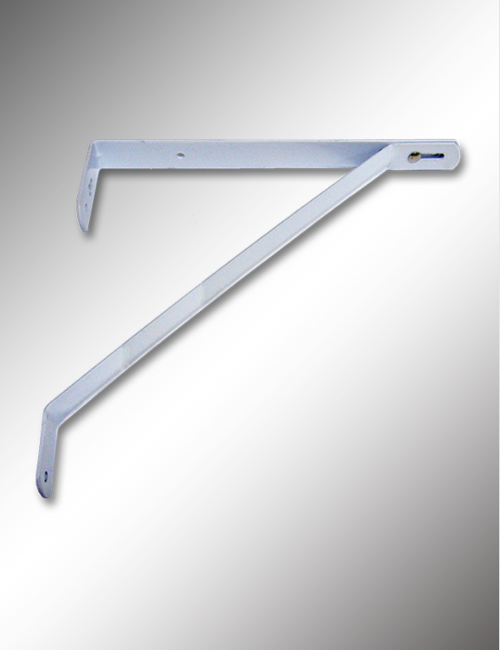 Adjustable Shelf Support, ADJ42