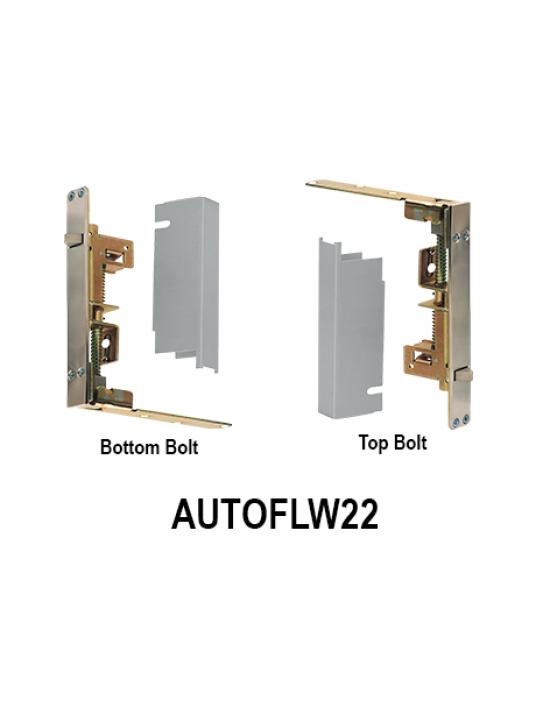 Automatic Flushbolts, AUTOFLW22