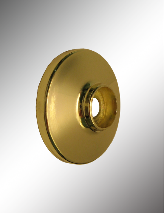 Back Plate for BK14 Bi-Fold Ball Knob
