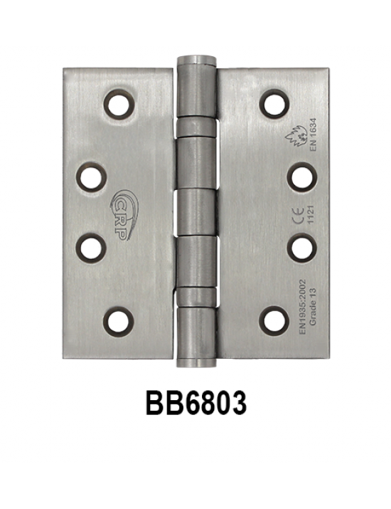 EU6800