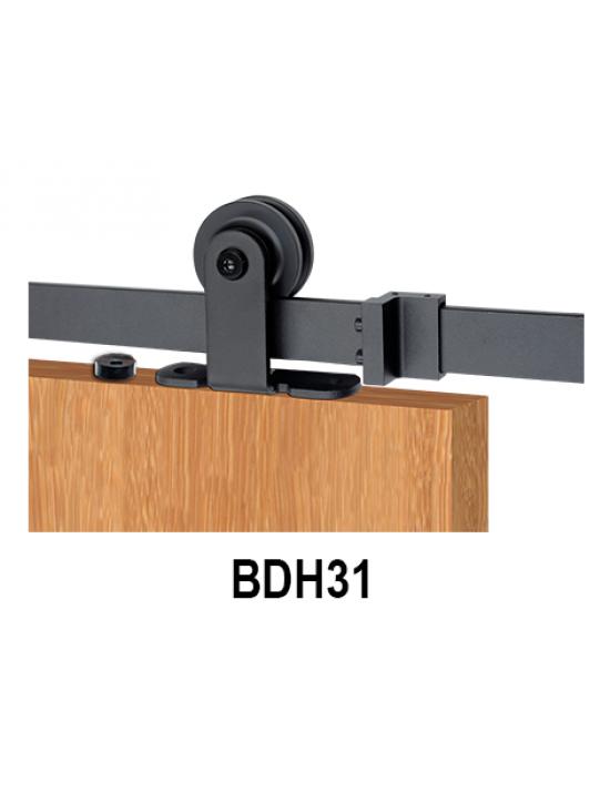 BDH Series