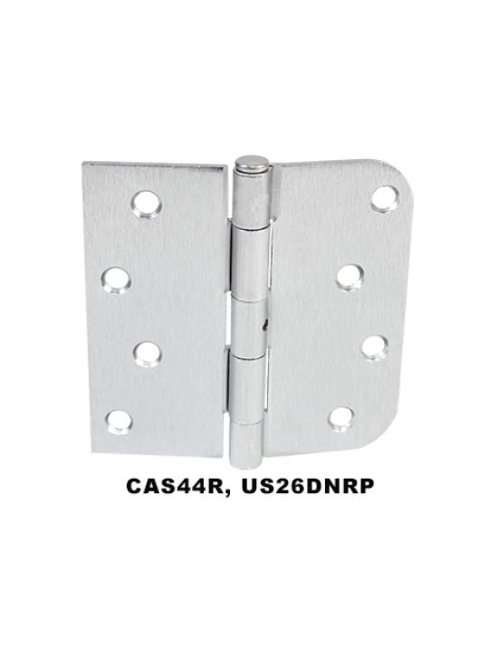 CAS44R, CAS44L - Castlegate Residential Weight