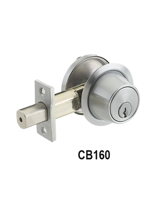 CB160/GL160 Series
