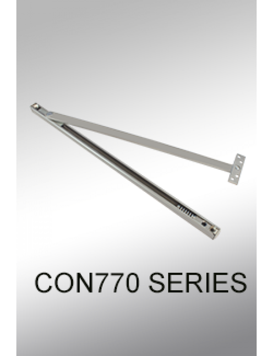 CON770 SERIES
