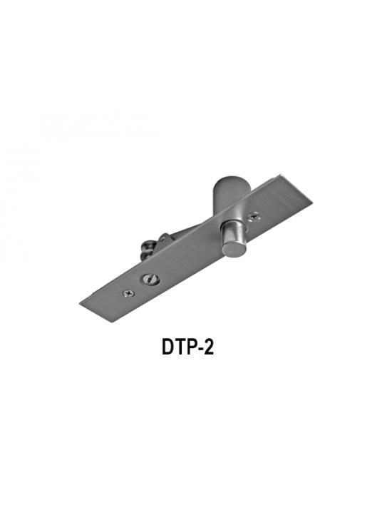 DFG888 Series