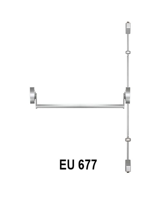 EU677