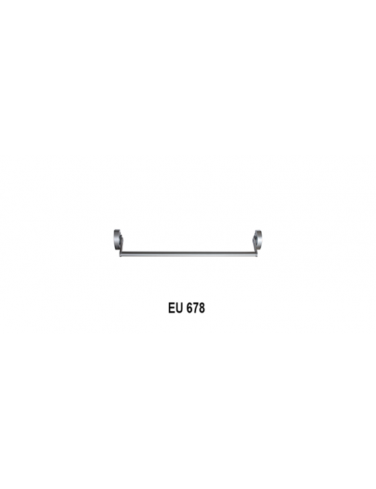 EU678