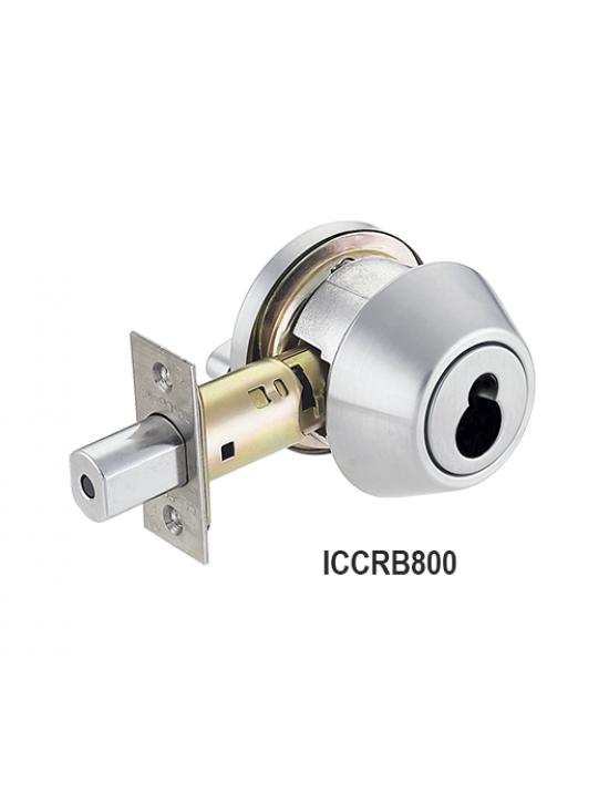 CRB800 Series