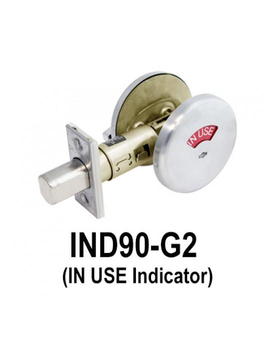 IND90-G2 Series