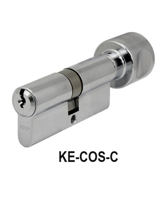 Cylinder X Thumbturn