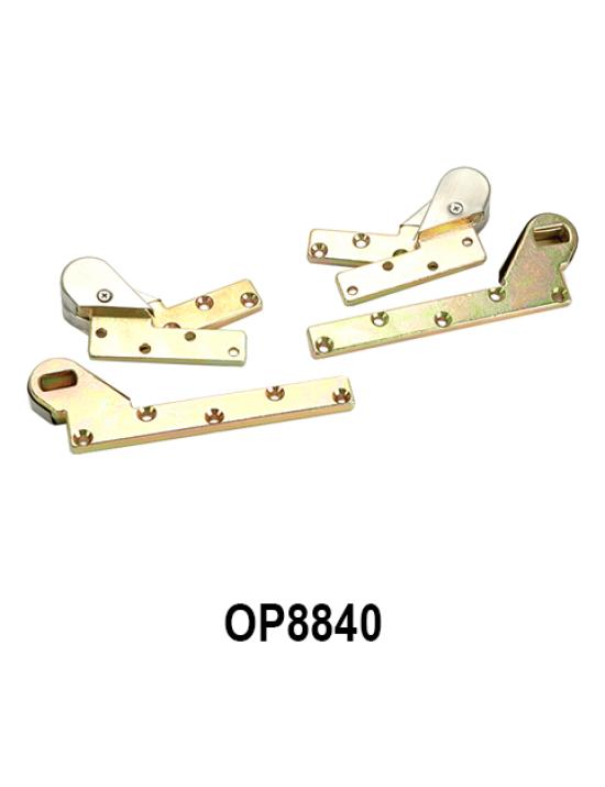 OP8840