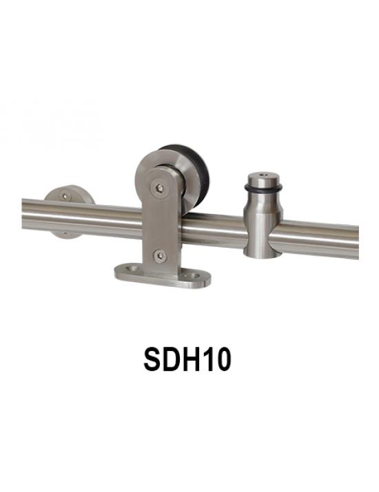 SDH Series