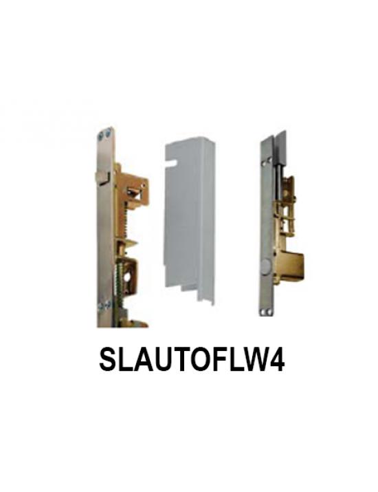 Automatic Flush bolts, SLAUTOFLW4