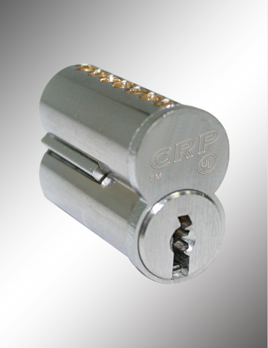 Small Format IC (SFIC) Cylinders