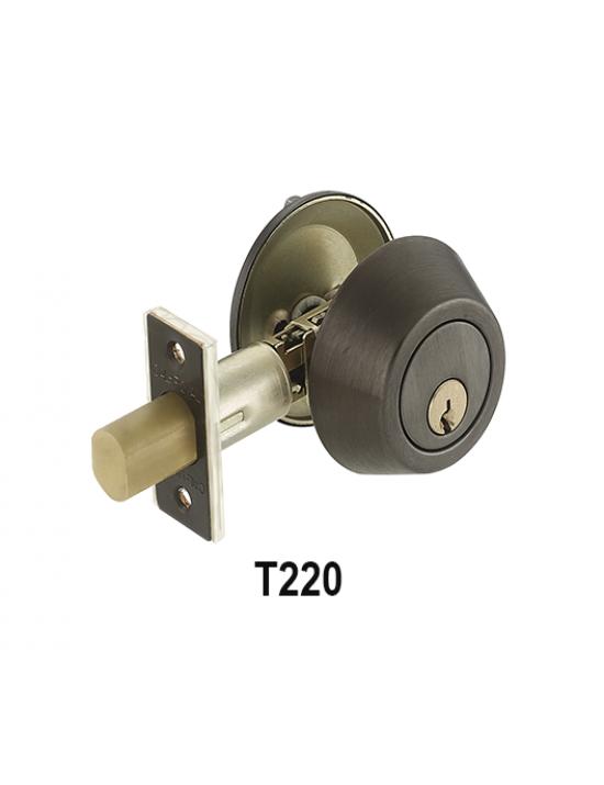 T220/GL220 Series