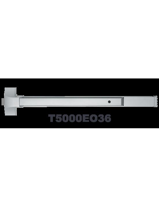 T5000 & TF5000 Series
