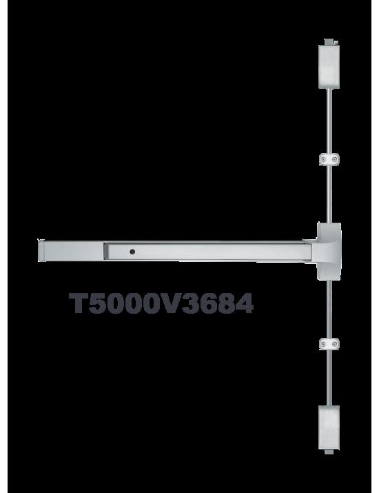 T5000V & TF5000V Series
