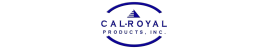Cal-Royal Products, Inc.