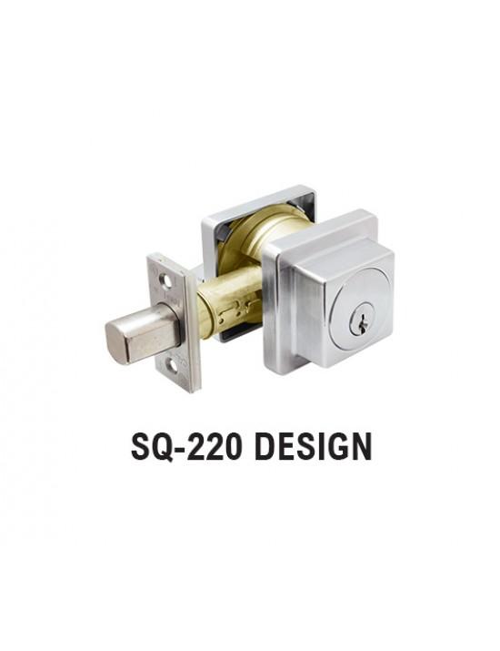 SQ300  Series
